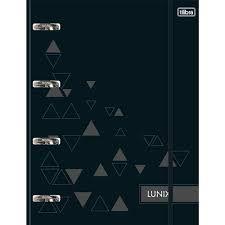 LIVRO CLASSIC MOVIE STORIES ALADIM - TODO LIVRO