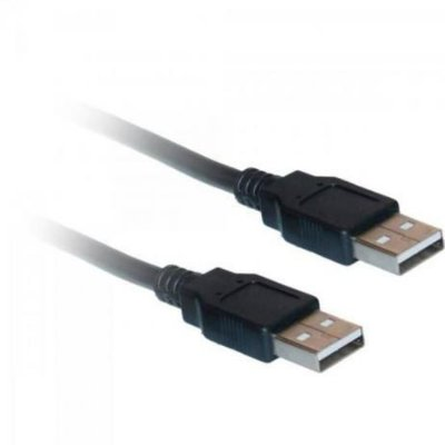 CABO USB 2.0 3.0M MACHOXMACHO STORM