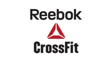 Mini Reebok Crossfit