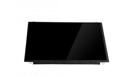 Tela para notebook Acer Aspire E1 -572-6_BR800