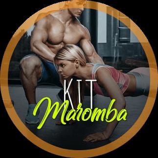 Kit Maromba