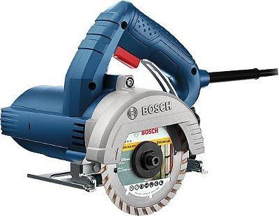 Serra Marmore TITAN GDC 150 - 1500W (220V) - Bosch