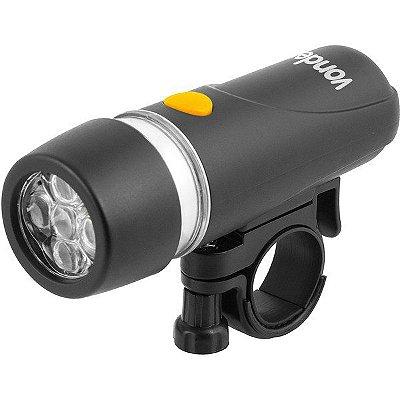 VONDER - Lanterna para bicicleta