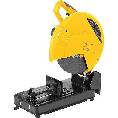 VONDER - Serra de corte rápido SCV 2000, 220 V~