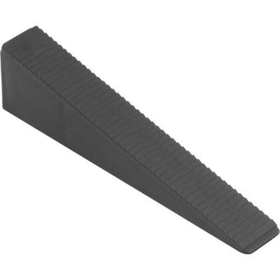 VONDER - Cunha para o espaçador nivelador de piso (Pacote 50 peças)