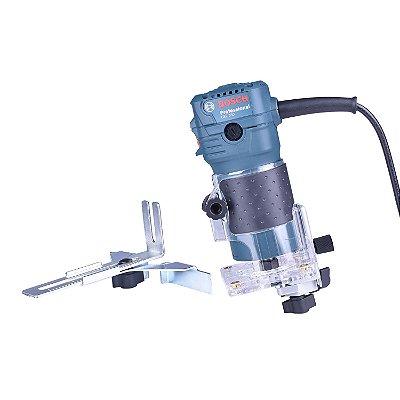 Bosch - Tupia GKF 550 220V 550W