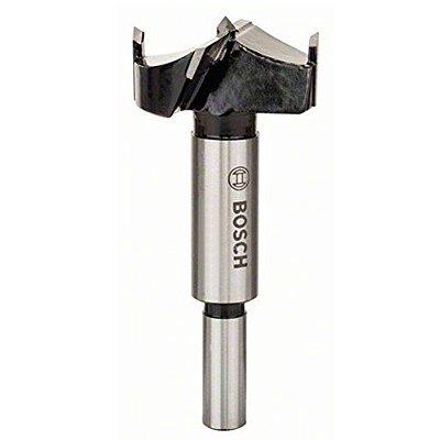 Bosch - Broca Dobradiça com videa 45 mm