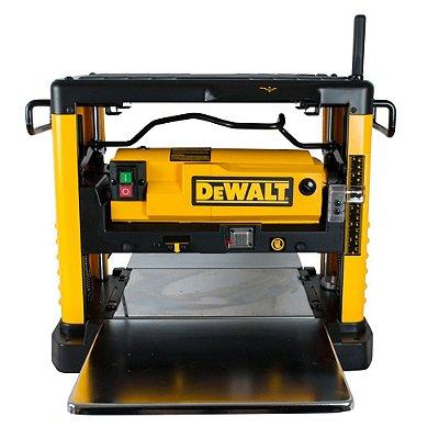 Dewalt - Desengrossadeira Portátil 220V 1.800W - DW733-B2