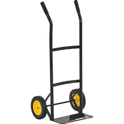 VONDER - Carrinho para transporte de carga 80 kgf