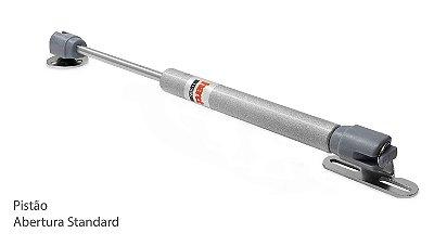 Hardt - Pistão a Gás 247mm / 080N F0072CZ