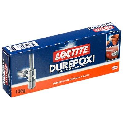 Henkel - Durepoxi - 100g