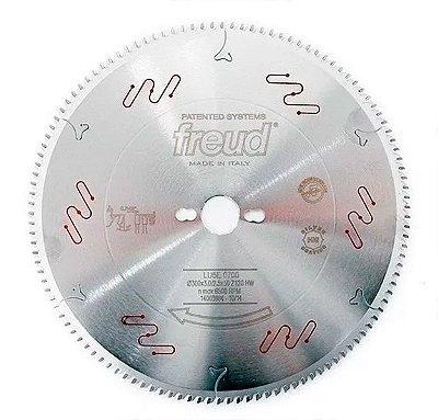 Freud - Disco de Serra Circular - LU5E 0700 - 300 x 3.0 x 120z F30 - TCG, p/ metais não ferrosos