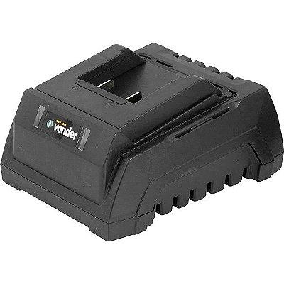 VONDER - Carregador de Bateria 18V - ICBV1805