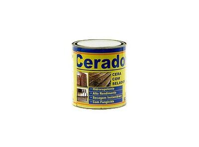 Machado - Ceradora - Cera c/ Selador - 900ml