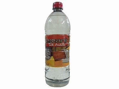 Machado - Clareant Sal Azedo - 900ml