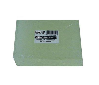 Machado - Parafina - 500g
