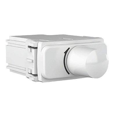WEG - Composé - Módulo Variador de Luminosidade Rotativo - 600W/220VCA - Branco