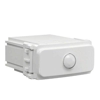 WEG - Composé - Módulo Sensor de Presença - Bivolt - 600/1100W - Branco