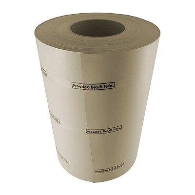Proadec - Fita de Borda - Areia 382U - 260mm x 50M - PERFIL PVC STD