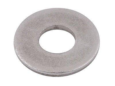 Açopar - Arruela Lisa Inox 18.8/A2 - 07,93mm - 5/16 Unitário a Granel