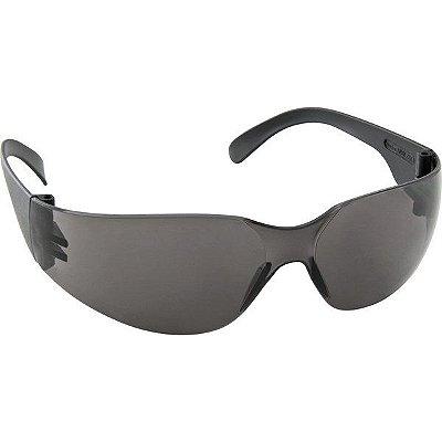 VONDER  - Oculos Maltes Fume