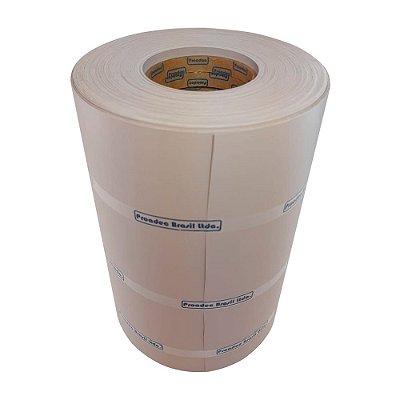 Proadec - Fita de Borda - Connect 425L - 260mm x 50M - PERFIL PVC STD