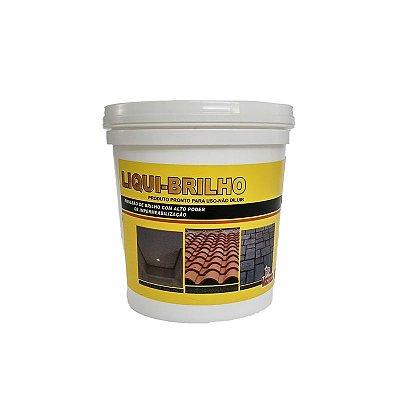 Machado - Liqui Brilho - 900 ml