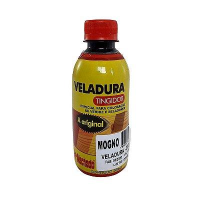 Machado - Veladura Mogno - 200 ML