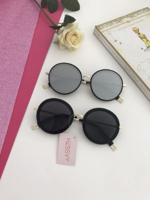 Óculos de Sol Aide
