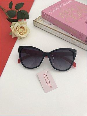 Óculos de Sol Ane
