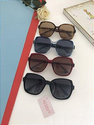 Óculos de Sol Luci