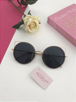 Óculos de Sol Lia