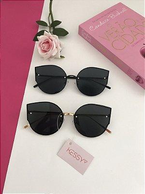 Óculos de Sol Dow