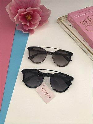 Óculos de Sol Carme