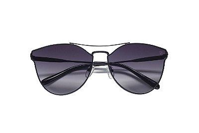 Óculos de Sol Romana Preto