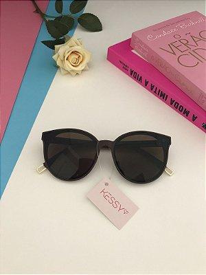 Óculos de Sol Hawai