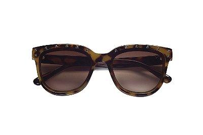 Óculos de Sol Set Tartaruga