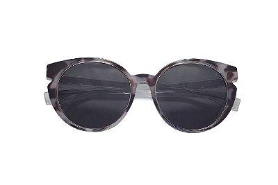 Óculos de Sol Pan Tartaruga
