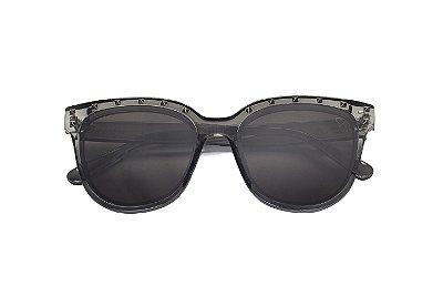 Óculos de Sol Set Prata