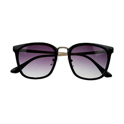 Óculos de Sol Notre Preto
