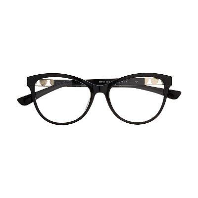 Óculos de Grau Kessy 880 Preto