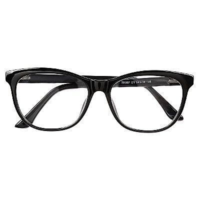 Óculos de Grau Kessy 885 Preto