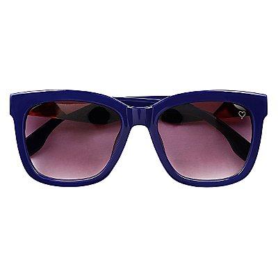Óculos de Sol Kessy Bali Azul