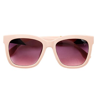 Óculos de Sol Kessy Bali Rosa