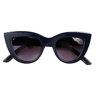 Óculos de Sol Kessy Mila Azul