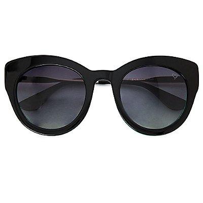 Óculos de Sol Kessy Donna Preto