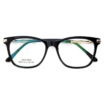 Óculos de Grau Kessy 930 Preto
