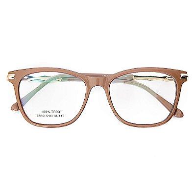 Óculos de Grau Kessy 930 Nude