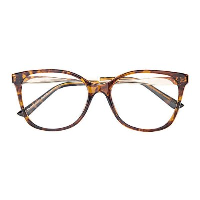 Óculos de Grau Kessy 950 Tartaruga
