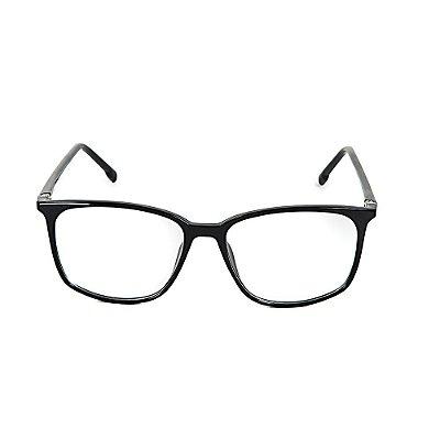 Óculos de Grau Kessy 965 Preto